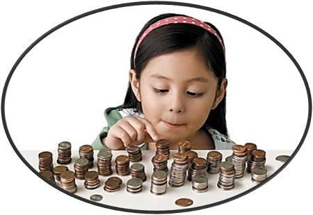 child money
