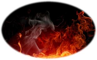 God's Jealousy and the Outpouring of his Spirit
