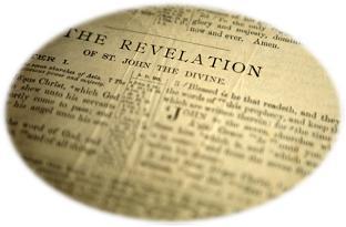 Revelation 20:  A Thousand Years of Vindication