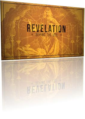 Revelation: why, how and when?