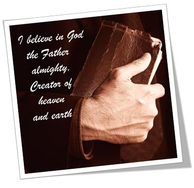 The Authority and Special Character of the Bible