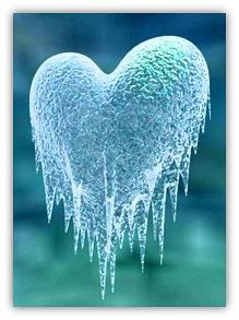 Contempt for God's Law and Love Growing Cold