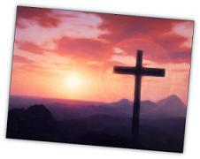 Christ's Declaration Concerning Saving Experience
