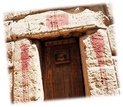 The New Testament Evidence Regarding Paedocommunion