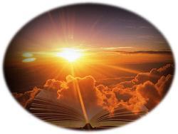 God's Leading  Biblical Leading